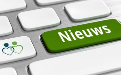 Nieuw tv programma: BN'ers nemen tijdelijk zorgtaken van mantelzorgers over