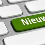 Tweede Kamer maakt 500.000 euro vrij voor mantelzorg informatiepakketten